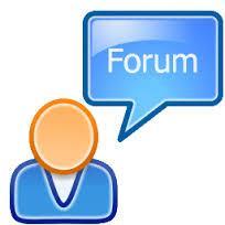 Biomagnet Health Forum